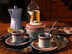 Img cafe1