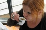 Img cafe2 list