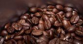 Img cafegrano