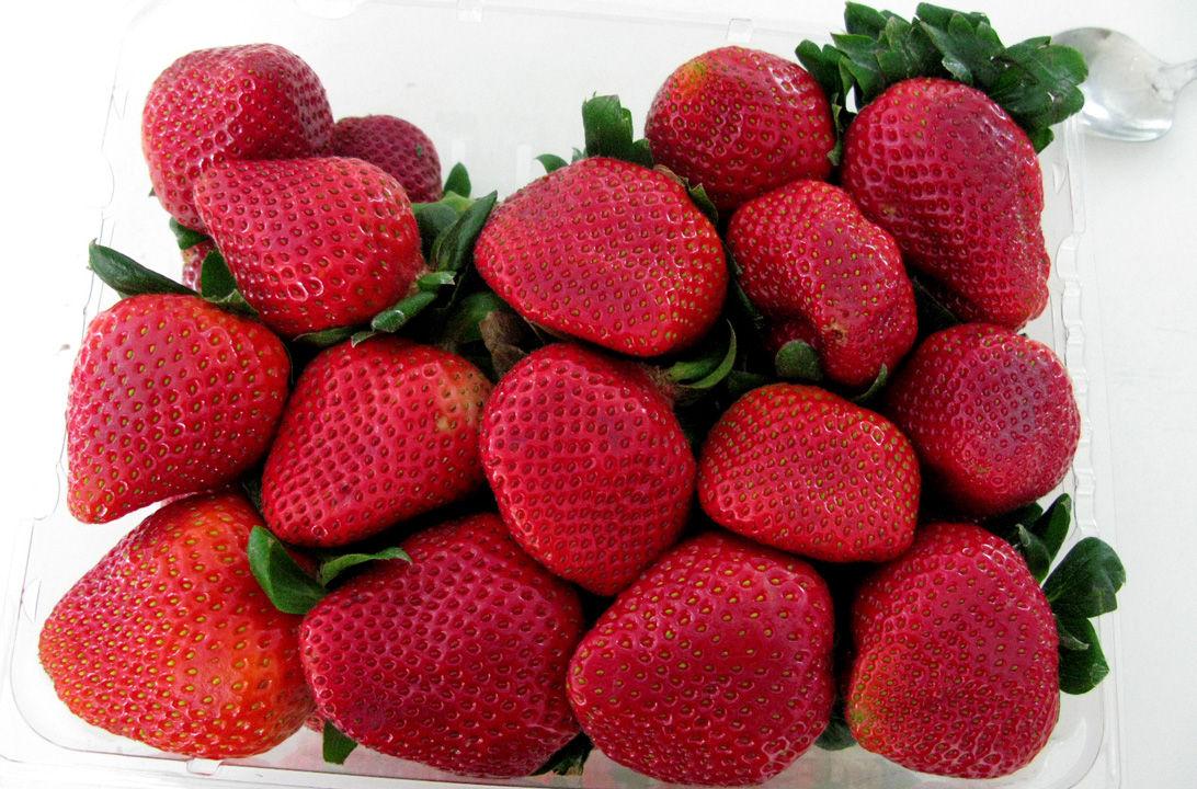 Img caja fresas2 hd
