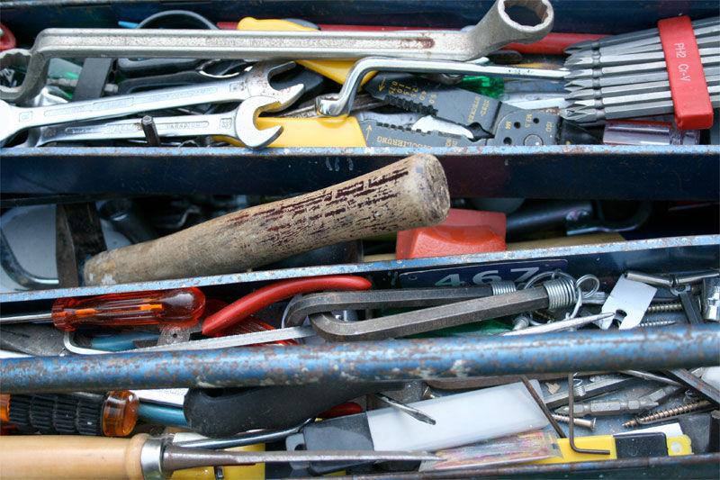 img_caja herramientas 1