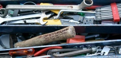 Img caja herramientas art3
