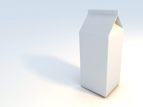 Img caja leche