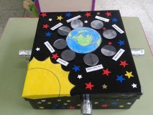 img_caja lunar 0850183001437515250