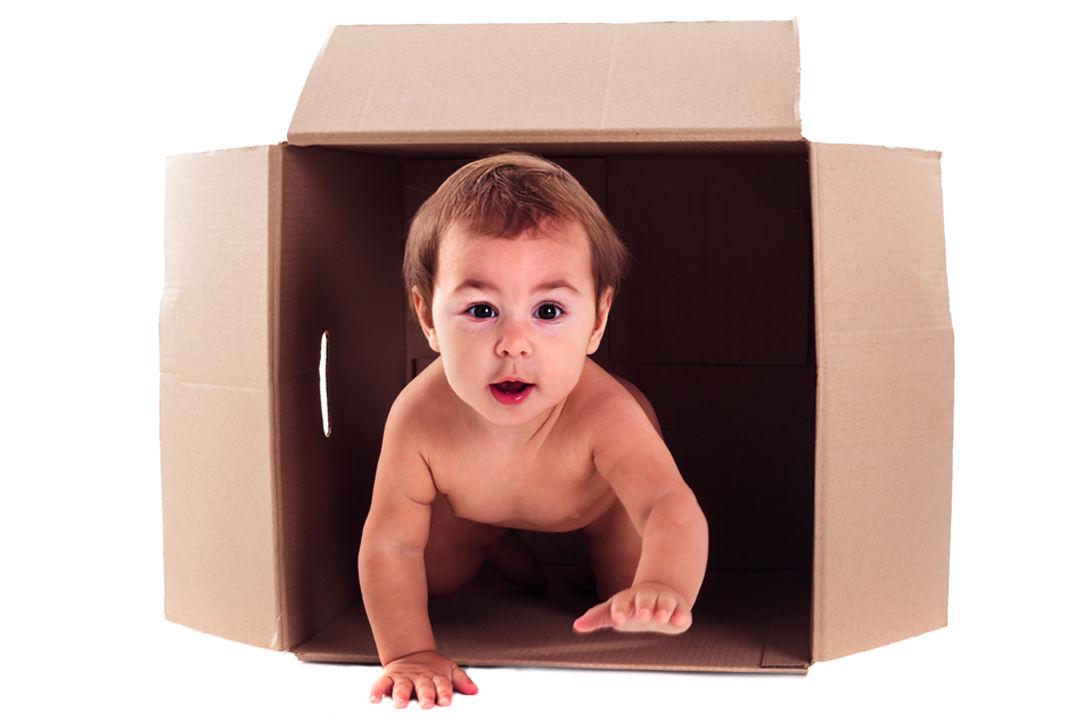 Img cajas maternidad hd