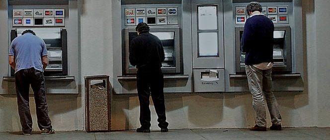 img_cajero banco