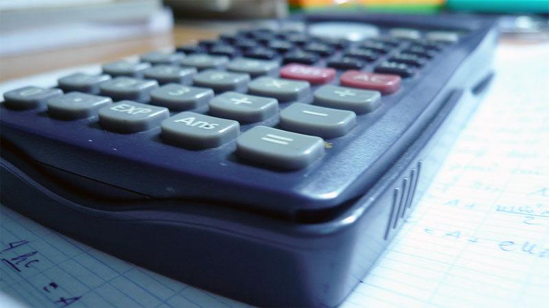 Img calculadora