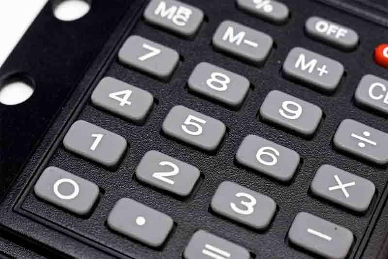 img_calculadora 6