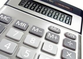 Img calculadora art