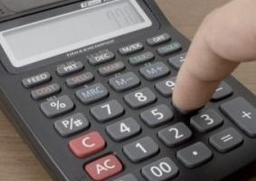 Img calculadora articulo