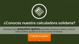 Img calculadora solidaria
