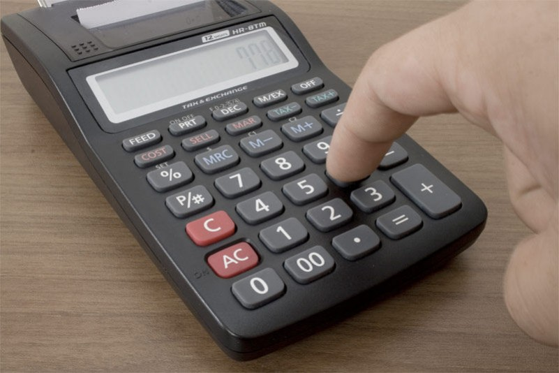 Img calculadora hd