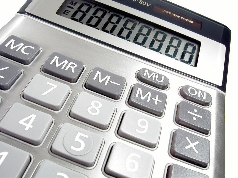img_calculadora