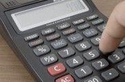 Img calculadora listado