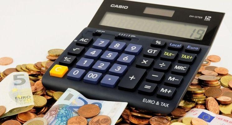 Img calculadorafiscalidadplanesdepensiones