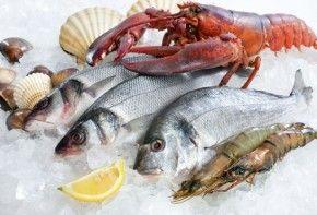 Img calcular cantidad pescado marisco