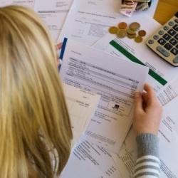 Img calcular factura