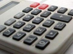 Img calcular