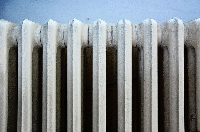 Img calefaccion