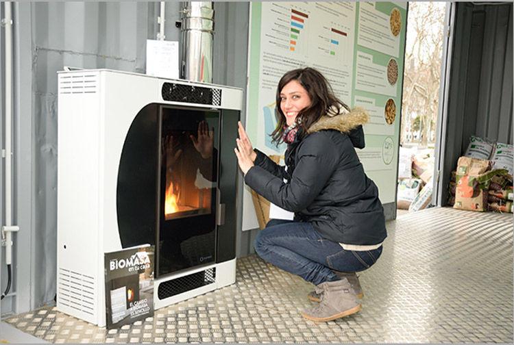Img calefaccion biomasa