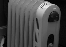Img calefaccion electrica art