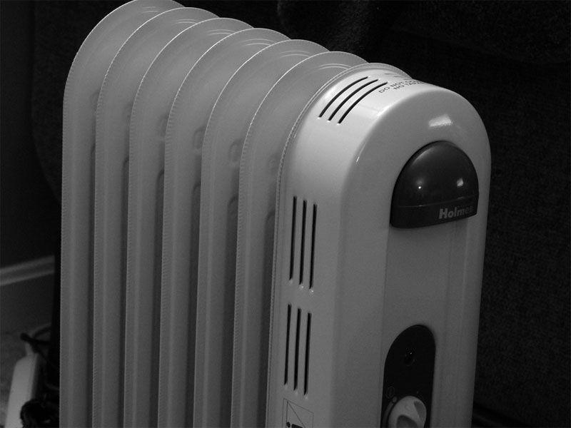 Img calefaccion electrica