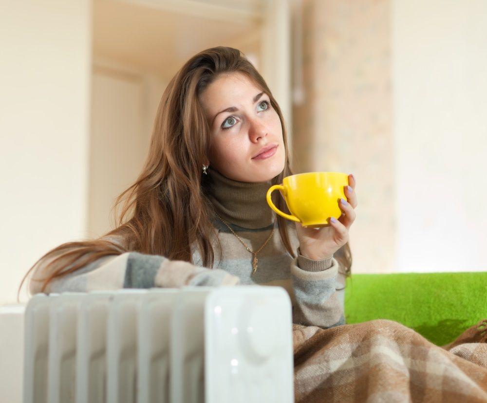 Img calefactores electricos peligros
