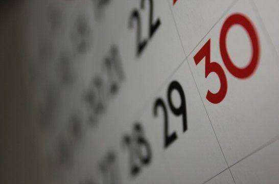 Img calendario finrenta listadogrande