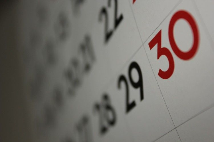 Img calendario grande