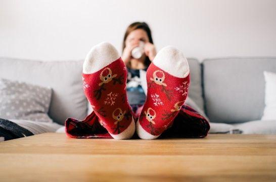 Img calentita navidad listadogrande