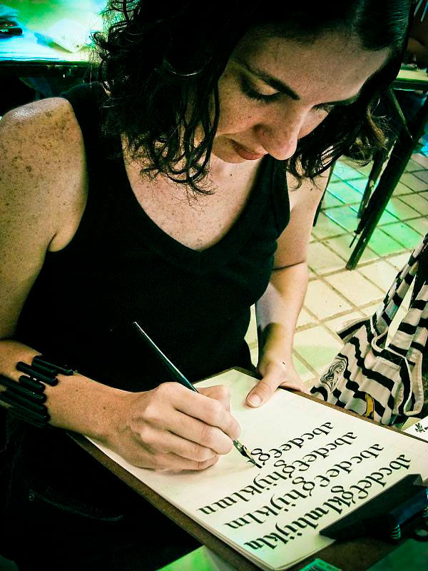 Img caligrafia