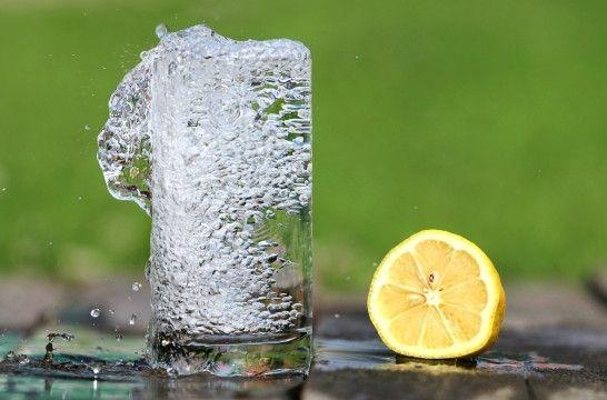 Img calor combatir agua listadogrande