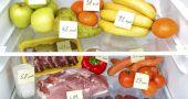 Img calorias diferentes dieta hd