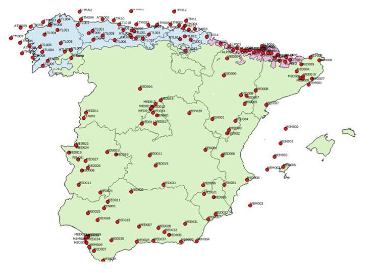Img cambioclimatico espana