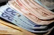 img_cambios fiscales listado