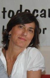 Camino de Lecea, gerente del portal Todocampamentos.com