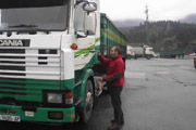 Img camion