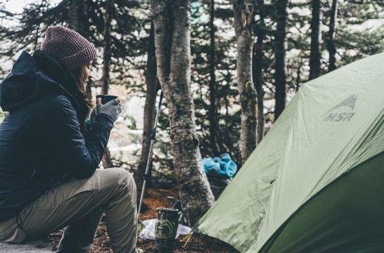 Img camp noellistadogrande