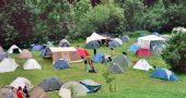 img_campamento