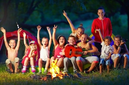Img campamento verano listadogrande