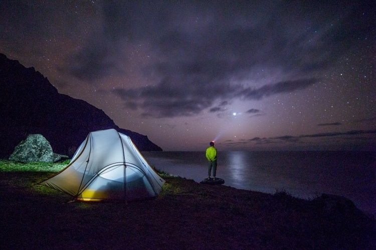 Img camping navidad grande