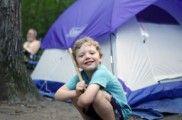 Img camping ninos lp