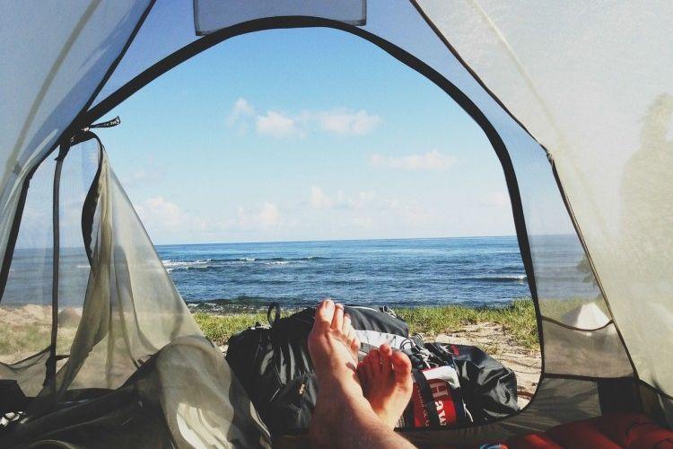 Img camping pies grande
