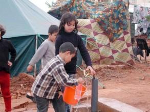 Img campo refugiados01