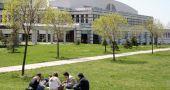 Img campus universidad