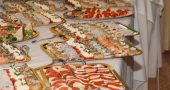 Img canapes