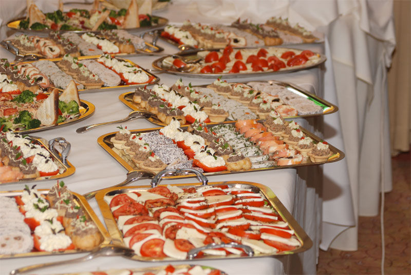 img_canapes 1