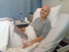 img_cancer1