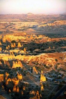 Img cappadocia01