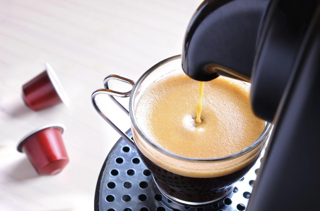 Img capsulas cafe hd